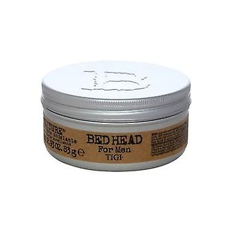 TIGI Bed Head TIGI Bed Head pour hommes Texture Pure pâte de moulage