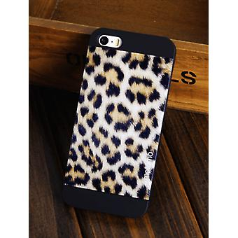 Leopard IPhone 6/6s!