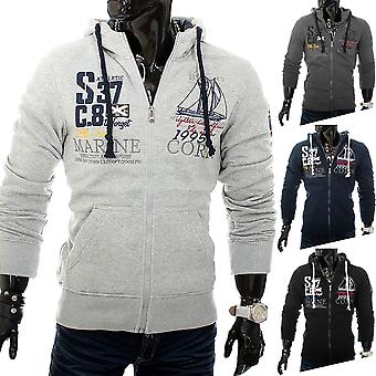 Pullover Hoodie rits Sweatshirt Sweat vest Shirt Hooded Jacket Noorwegen Core