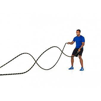 SDX reb - styrke udholdenhed og stabilitet for atleter