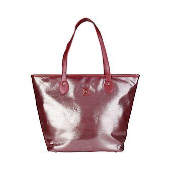 Laura Biagiotti Shopping Bags Laura Biagiotti - Lb17W100-37
