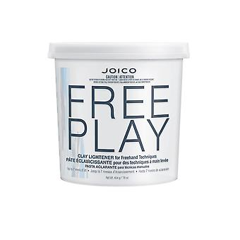 Joico Joico Free Play Clay Lightener