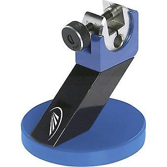 Micrometer mount 0 - 300 mm Helios Preisser 0807101