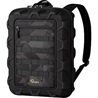 Lowepro DroneGuard CS 300 Multicopter backpack