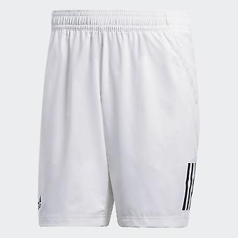 Adidas Club short CE1431
