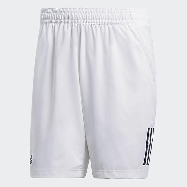 Adidas Club short CE1431