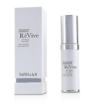 Genoplive Intensite Anti-Aging Eye Serum 15 ml/0.5 oz