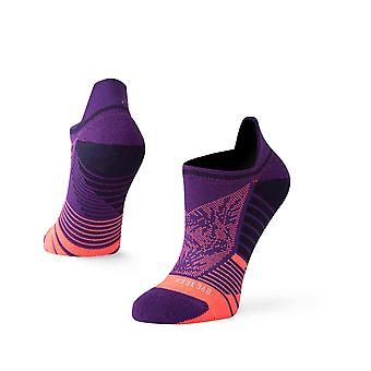 Stance Palm Tab No Show Socks