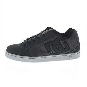 Skate shoes homme DC SE Net 302297YRR