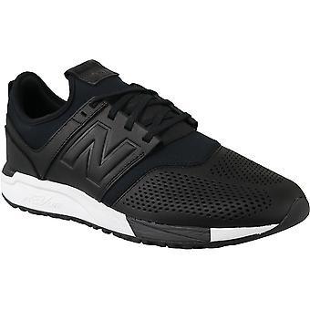 New Balance  MRL247VE Mens sneakers