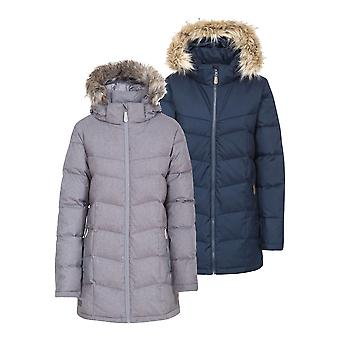 Trespass Ladies Reeva Down Jacket
