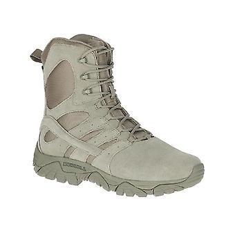 Merrell Moab 2 défense J17775 trekking tous les chaussures de l'année