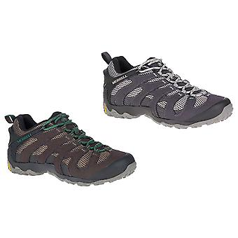 Merrell Mens Cham 7 Slam Shoe
