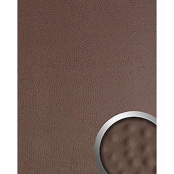 Wall panel WallFace 13403-SA