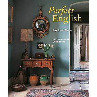 Perfect English by Perfect English - 9781849759649 Book