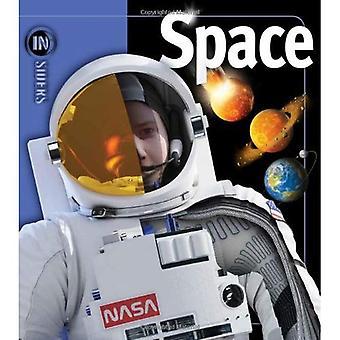 Espace (initiés)