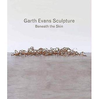 Garth Evans Sculpture