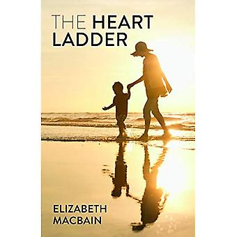 The Heart Ladder