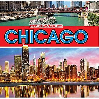 Chicago (American Cities)