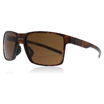 Adidas AD30 6000 Auburn Wayfinder Square Sunglasses Lens Category 3 Size 56mm