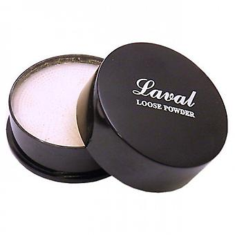 Laval Loose Powder