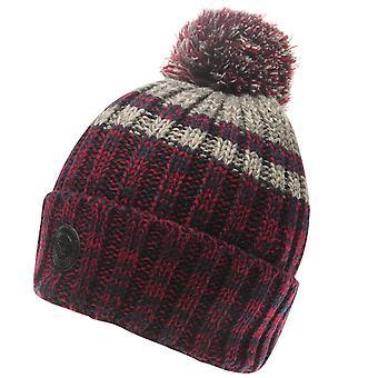 SoulCal Mens Alutu chapeau