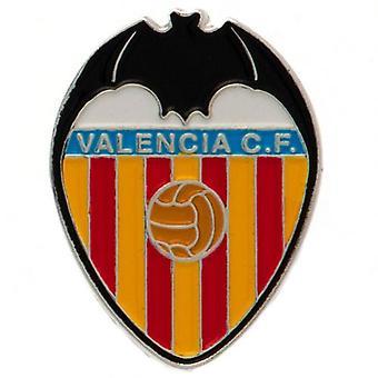 Valencia CF odznaka