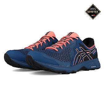 ASICS Gel-Sonoma 4 GORE-TEX Women's Trail Running Shoes - AW19