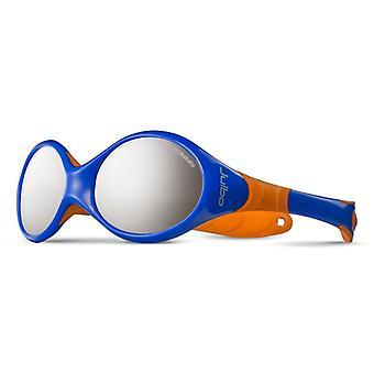 Julbo Looping 2 Blue/Orange Spectron 4 Baby