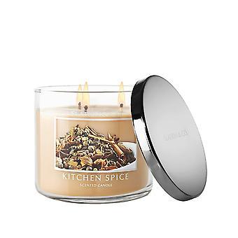 Bougie parfumée à bath et corps 14,5 oz / 411 g