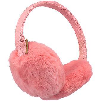 Barts Womens Plüsch seidig weiche warme Winter Ohrenschützer