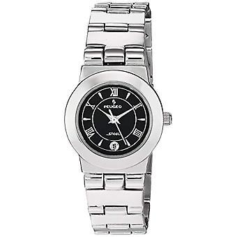 Peugeot Watch Woman Ref. 145L
