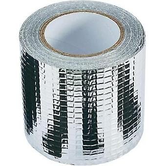 Car body tape (heat-resistant) Absima