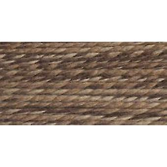 Wool-Ease Thick & Quick Yarn-Toffee 640-532