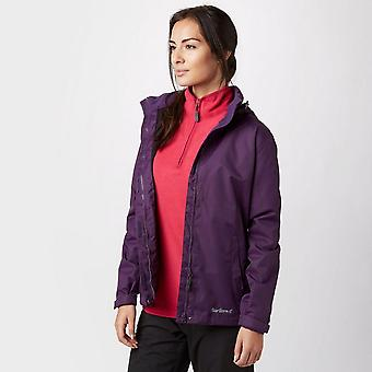 Peter Storm Women's Storm Waterproof Jacket