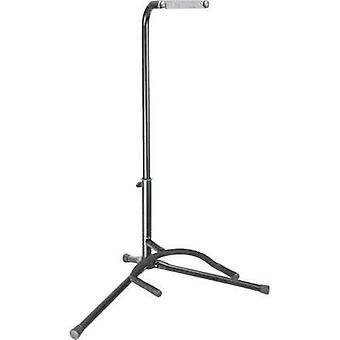 Guitar stand SGS101