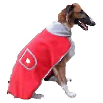 Dogmodel Maxi Guss (Dogs , Dog Clothes , Coats and capes)