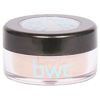 Beauty Without Cruelty Sensuous Loose Mineral Eyeshadow Serenity 18