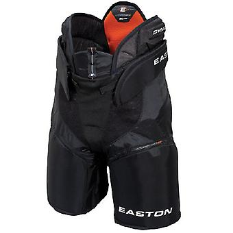 Sinergia de Easton EQ30 pantalones junior