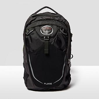 Osprey Flare 22L Backpack
