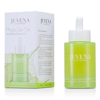 Juvena Phyto De-Tox Detoxifying Essence Oil - 50ml/1.7oz