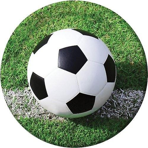 Football Party Tableware Saver Pack