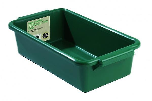 Home and Garden Storage Tray