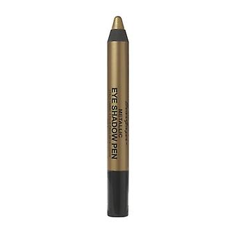 Stargazer Eye shadow Pen GOLD