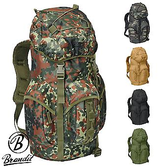 Brandit Aviator 35 backpack