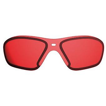 Wenger X-Kross Funktionsscheibe Lens OF1006.01 Skiing Active Red