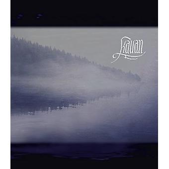 Tenhi - Kauan [Vinyl] USA importerer