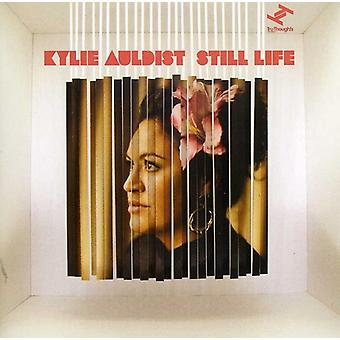 Kylie Auldist - stadig liv [CD] USA import