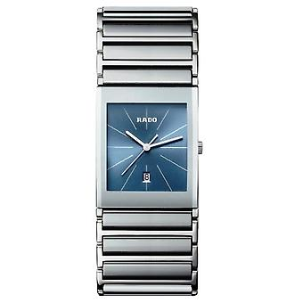 Rado Integral Herre Watch R20859202