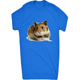 Renowned Hamster cute 0238